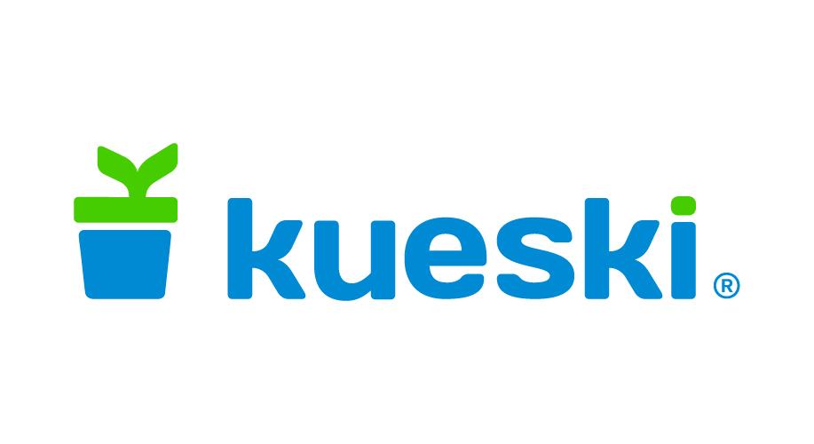 Kueski en México: opiniones, requsitos y que pasa si no pagar